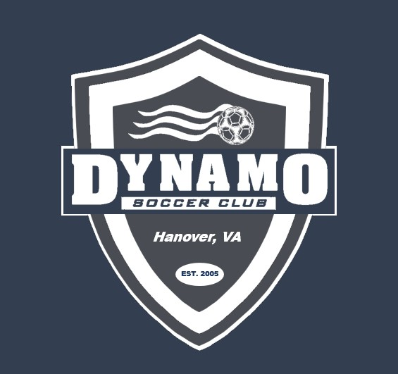Welcome to the Travel Tryouts Schedule Page for 2021/22 Season