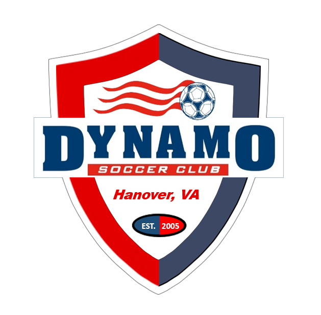 Major Steps Forward for Dynamo Soccer Club